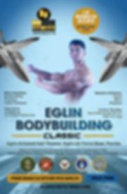 Eglin-Bodybuilding-Classic-2020_social.j