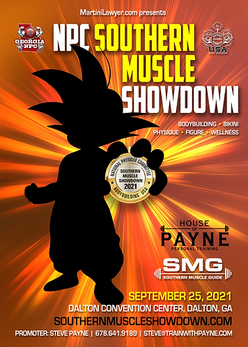 NPC Southern Muscle Showdown5 2.png