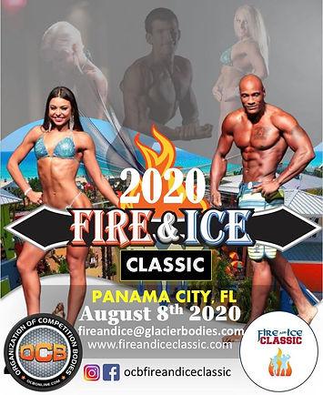 fire 2020.jpg