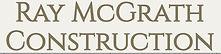 R Mcgrath.JPG