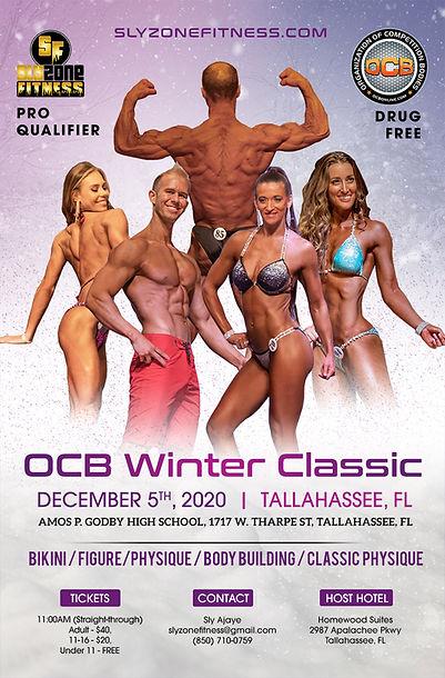 OCB-Winter-Classic-2020_social_media.jpg