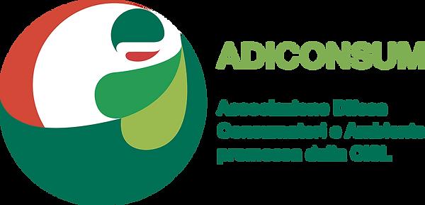 Adiconsum.png