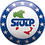 cropped-siulp_logo.png