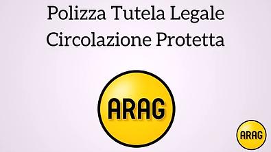 arag-1.png
