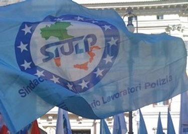 bandiera_siulp.jpg