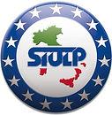 logo_siulp_stilizzato.jpg