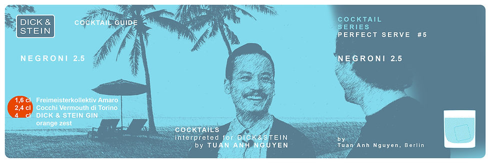 DICKandSTEIN-Instagram-3er-CocktailSerie