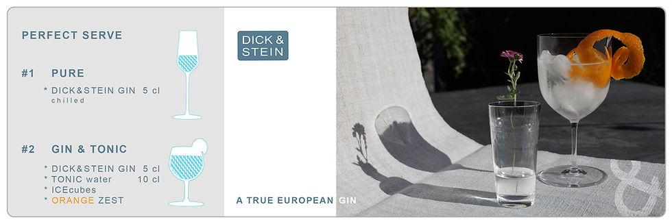 DICKandSTEIN-Instagram-3er-PerfectServe-