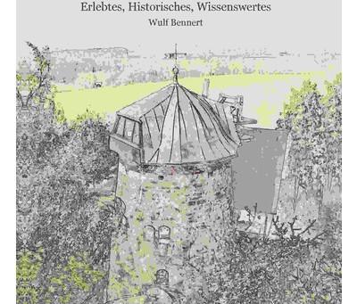 Windmühlengeschichten vor, während und nach der DDR