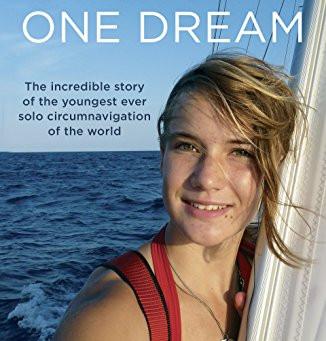 Solo um die Welt: Selbstverwirklichung und behördliche Drangsalierung