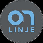ON-Linje_logo_RGB_WEB-400px.png