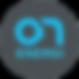 ON-Energi_logo_WEB-u_300px.png