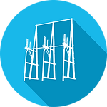 AsELKRAFT-icon_NY_400px.png
