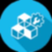 Service-infrastruktur-ikon_400px.png