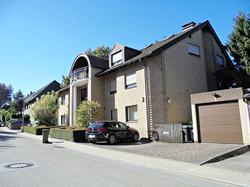 Essen, Wolfsbachweg