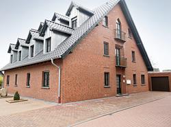Xanten, Holzweg