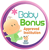 Baby Bonus scheme singapore