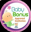baby bonus singapore dental