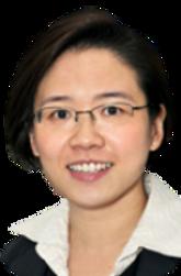 Dr Shermine Lee Dentist Oral Surgeon