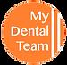 my dental team