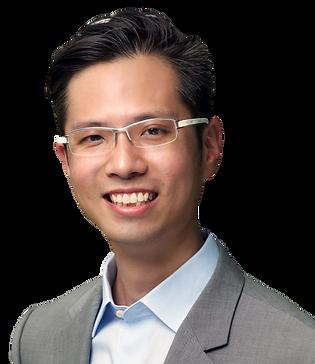 Dr Kelvin Khng Dentist Prosthodontist