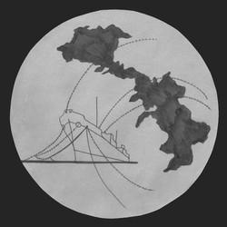 Radar no.28