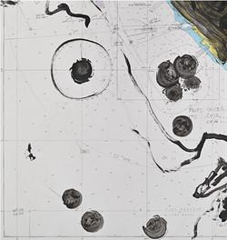 Map no.8