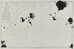 Map no.35