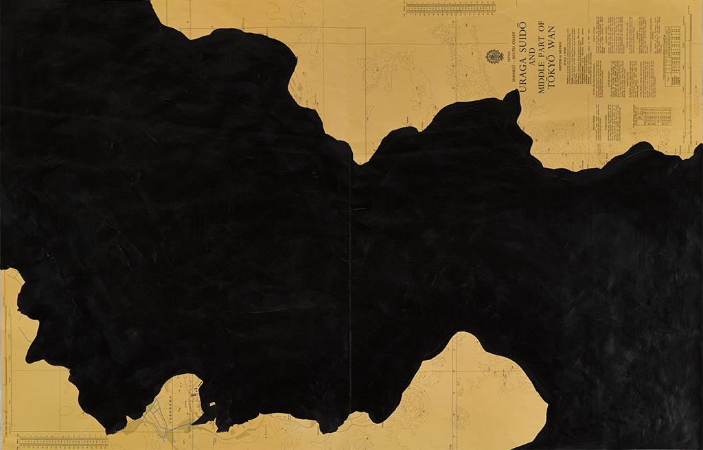 Map no.19