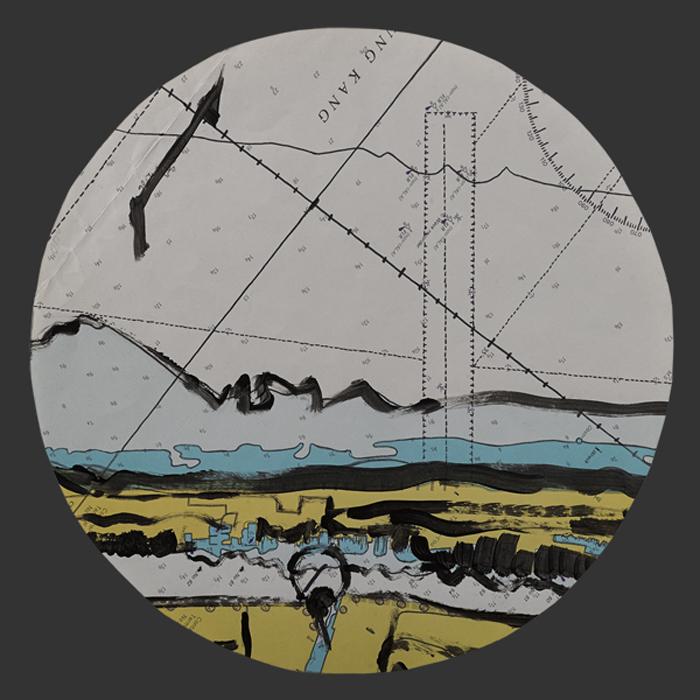 Radar no.11