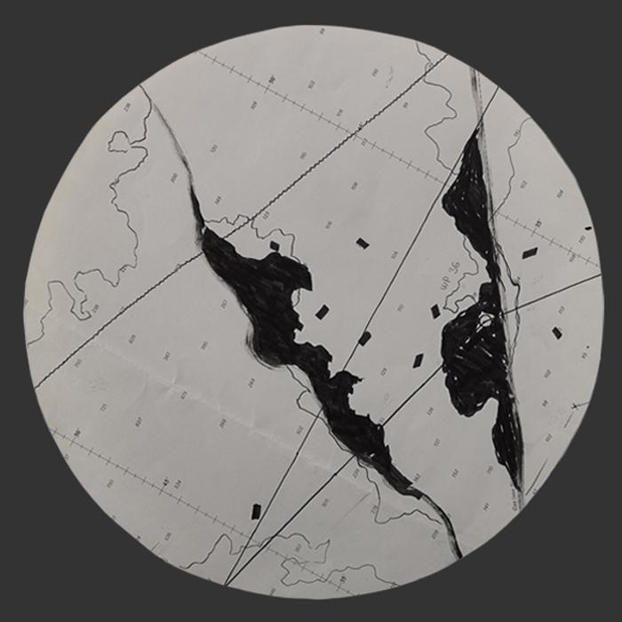 Radar no.19