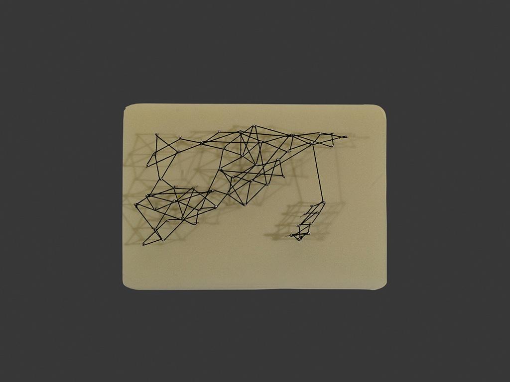 Coordinates (35)