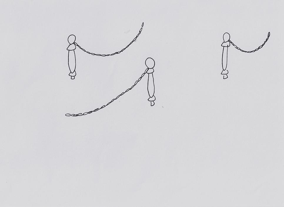 Knots (2)