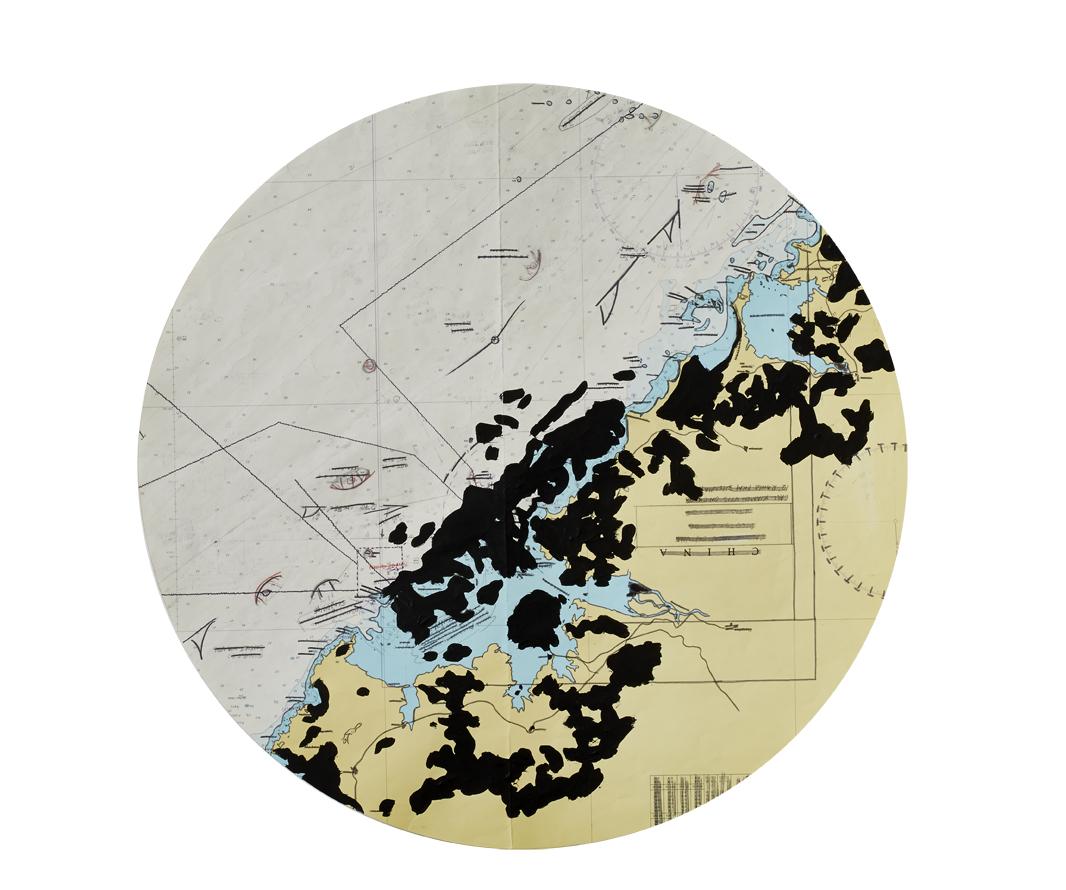 Map no. 61