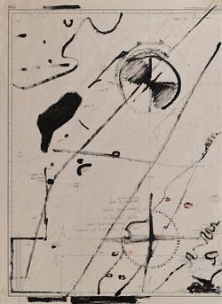 Map no.16
