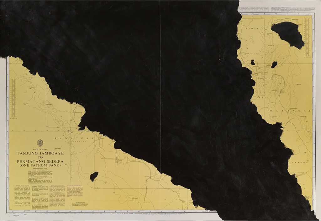 Map no.33