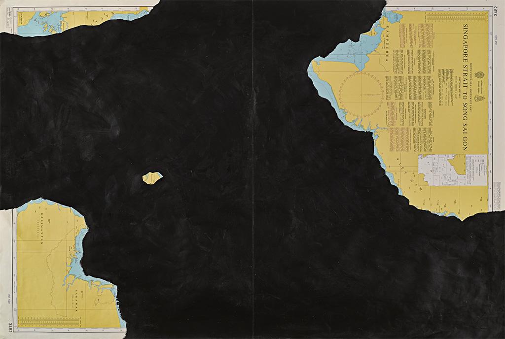 Map no.34