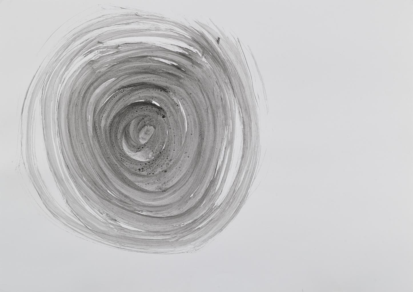 Flow (8)