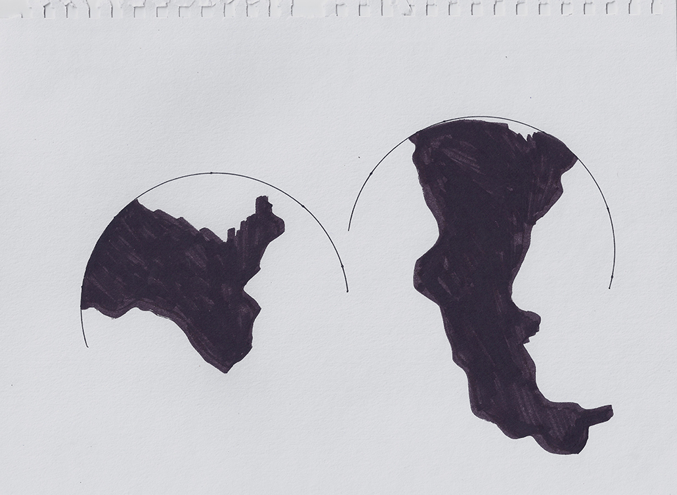 Continents (2)