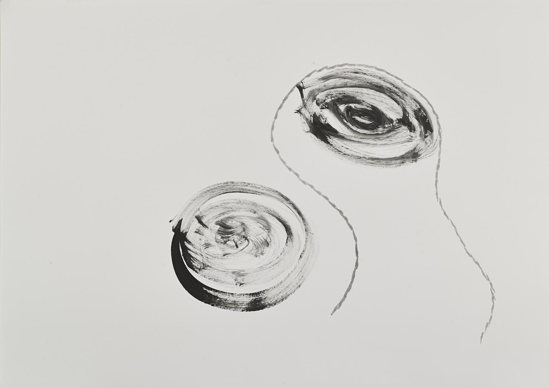 Flow (1)