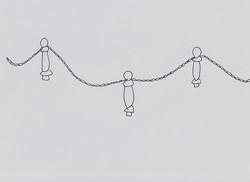 Knots (1)
