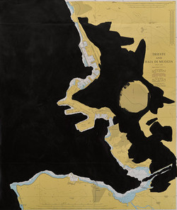 Map no.43