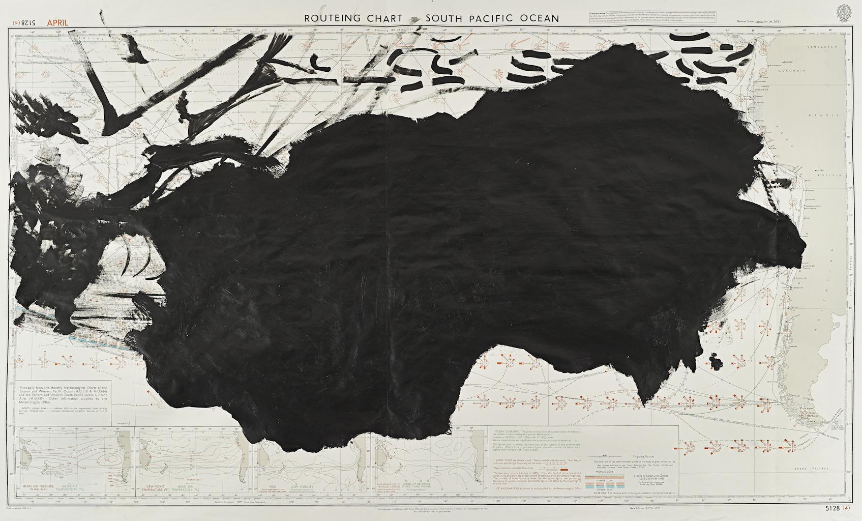 Map no.49