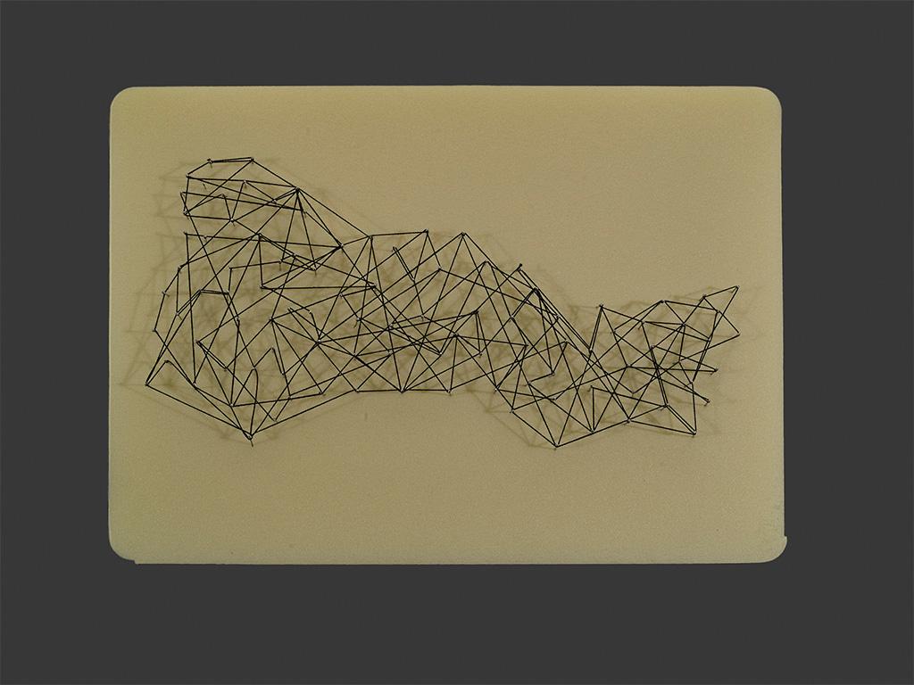 Coordinates (12)