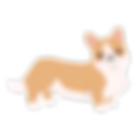 Avenie_Digital_Small_Dogs02_edited.png