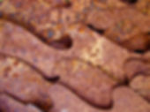 heidi5 - 1.jpg