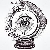 psychic-clipart-6.jpg