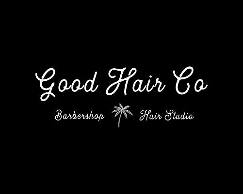 Logo GHCO June 12.jpg