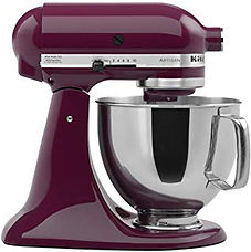 Kitchen Aide Mixer.jpg