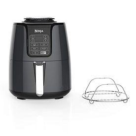 Ninja Air Fryer.jpg